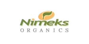 Nimeks Organics