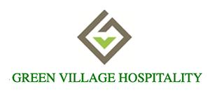 Green Village Hospitality